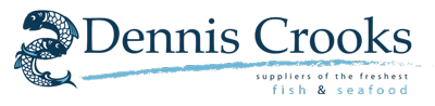 Dennis Crooks Wholesale Fish Merchants
